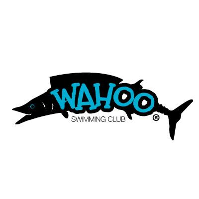 Wahoo Swimming Club